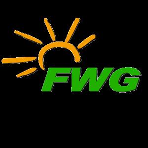 FWG Seybothenreuth